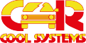 Logo Car Cool Systems