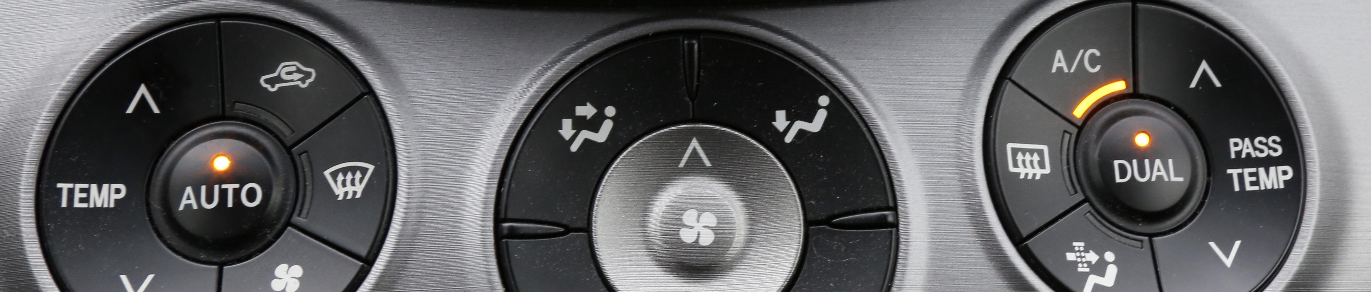 Auto airco vullen service car cool systems helmond uden
