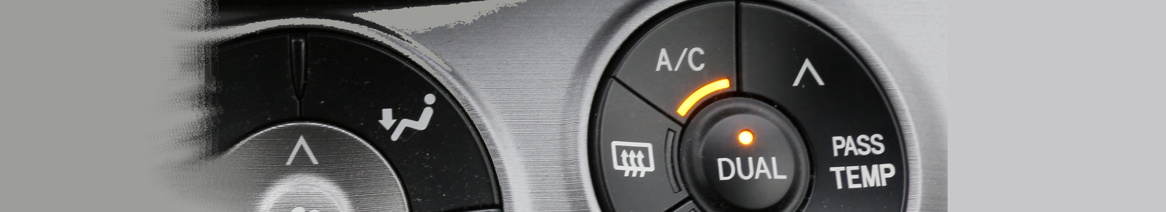 Auto airco check service vullen Car Cool Systems Helmond Uden