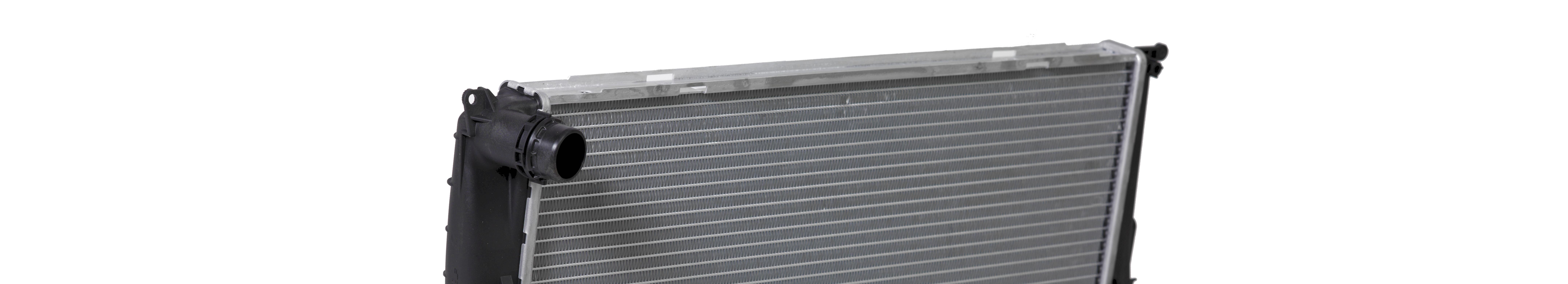 Radiateur reviseren of vervangen snel goedkoop bij Car Cool Systems