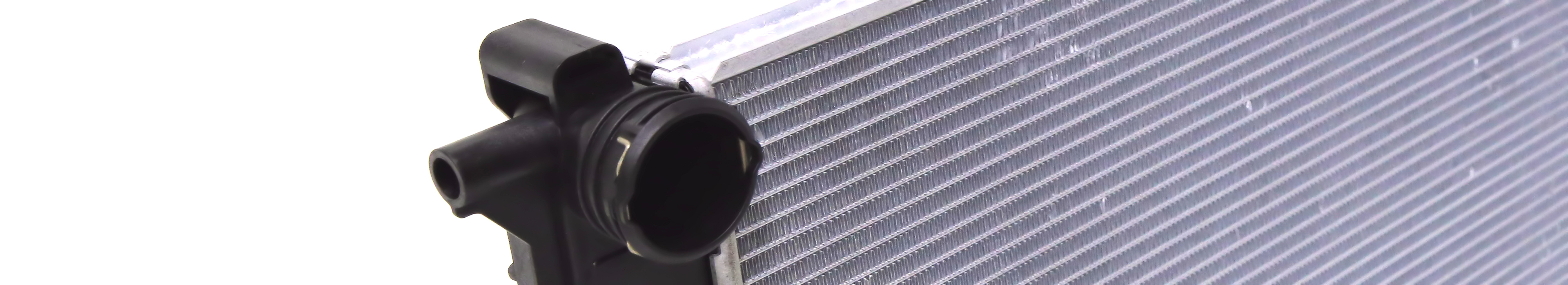Nieuwe radiateur kopen www.carcoolsystems.nl