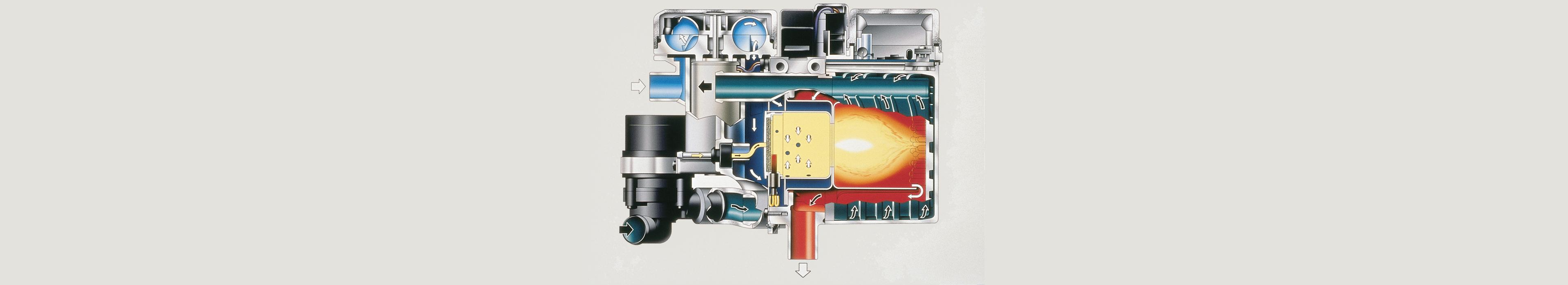 Werking uitleg hoe een Webasto standkachel-parkeerverwarming werkt. www.carcoolsystems.nl