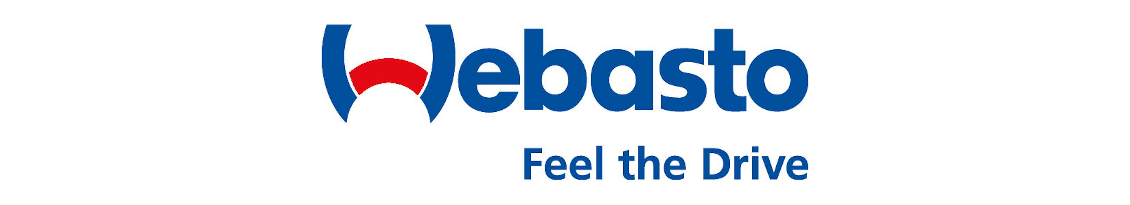 Service onderhoud als Webasto dealer