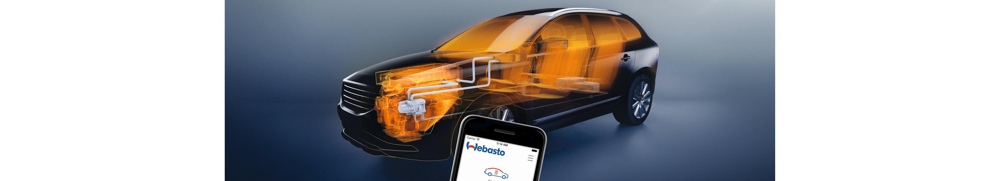 Autoruit vervangen of repareren, we regelen alles met uw verzekering www.carcoolsystems.nl