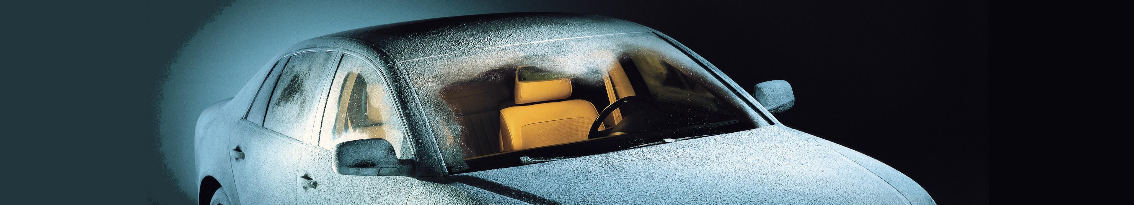 Extra korting parkeerverwarming inbouwen