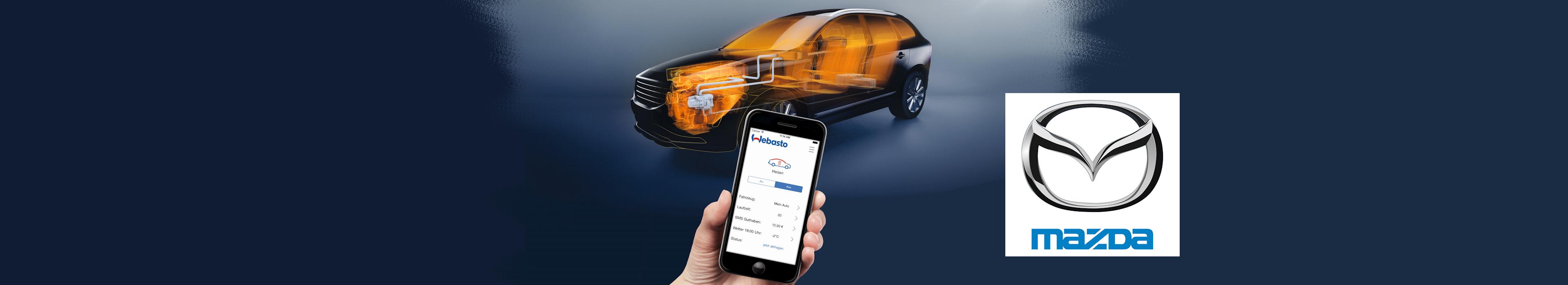 Wat kost een standkachel inbouwen bij Mazda