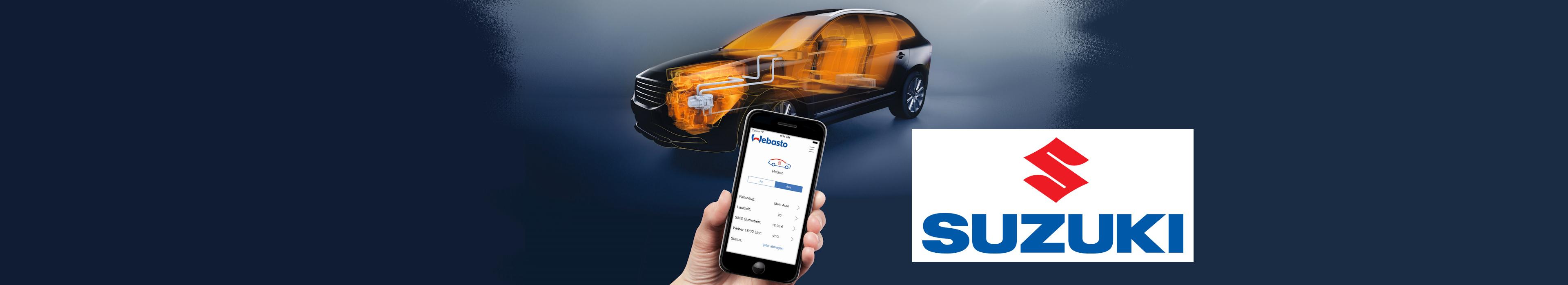 Wat kost een standkachel inbouwen bij Suzuki