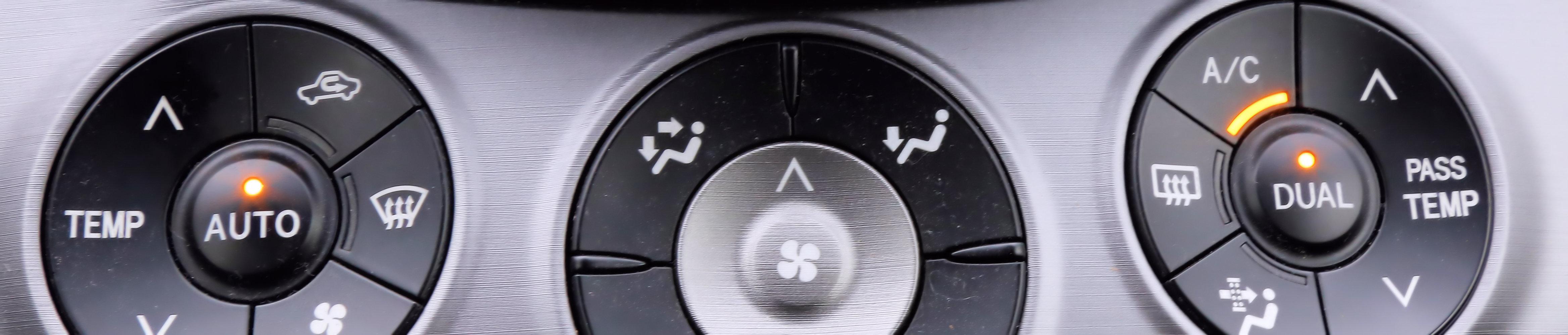 Car Cool Systems gratis airco reiniging ACTIE