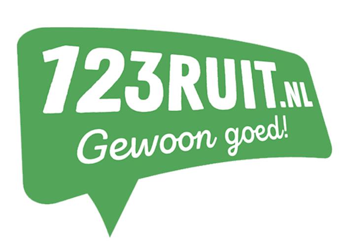 logo 123RUIT