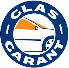logo Glasgarant