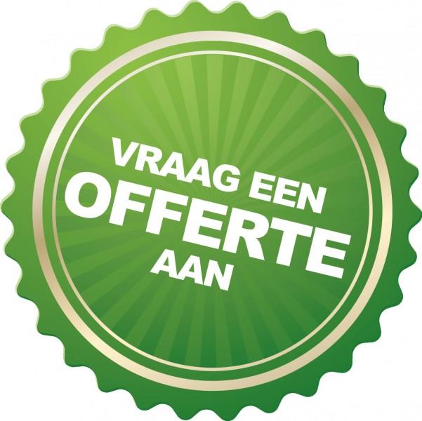Offerte standkachel inbouwen www.carcoolsystems.nl