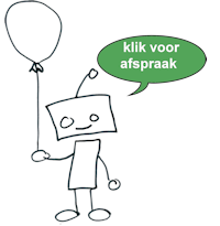 Autoruit vervangen 123Ruit.nl