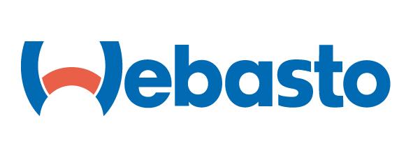 Snel en goedkoop Webasto standkachel / parkeerverwarming inbouwen